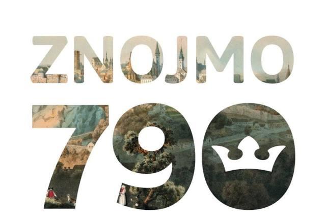 logo-790-b-sm