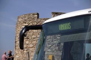 Vinobus (1)