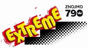 EXTREME 790 Znojmo nové