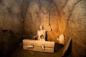 Podzemí (1)e