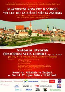 thumbnail of koncert-k-vyroci-mesta